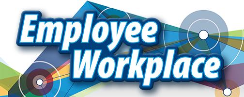 staffmark online wage